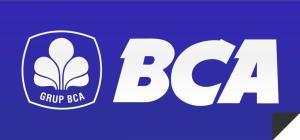 BCA-Bank-Logo-blue